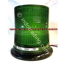 Lampu Blits Preco 4261G
