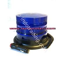 Lampu Rotari Led 6