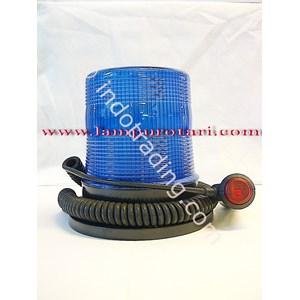Lampu Rotari 4 12V Dc