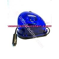 Lampu Rotari Kodok  1