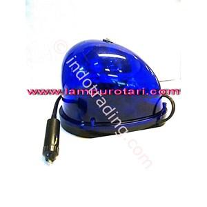 Lampu Rotari Kodok