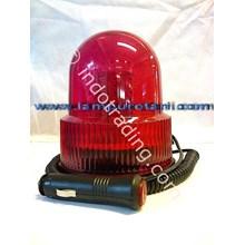 Lampu Strobo 12V- 24V Dc