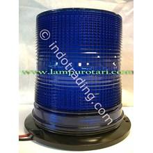 Lampu Strobo 12V - 48V Dc Blits