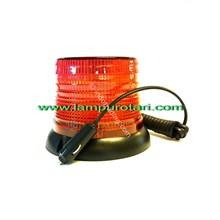 Lampu Blitz Sl- 331A