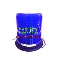 Jual Lampu Flash Blits Strobo 6 Inch  2