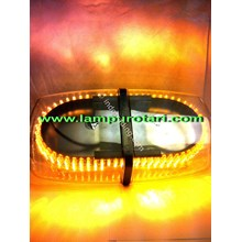 Lampu Blits Pemadam