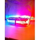 Lampu Strobo Led Mini 3