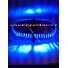 Lampu Strobo Led Mini 1