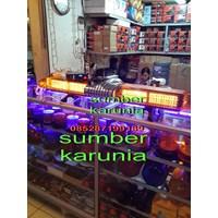 Lampu Strobo Led Damkar Murah 5