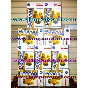 Lampu Rotary Britax