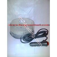 Jual Lampu Rotary Hs 52033 2