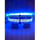 Lampu Rotary Polisi 12V 1