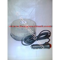 Jual Mini Lightbar 12Volt Led 2