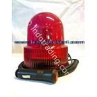 Lampu Strobo Led 12V-24V  1