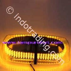 Lampu Rotari Damkar Mini