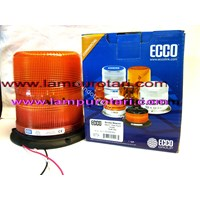 Lampu Blits Ecco 6570 1