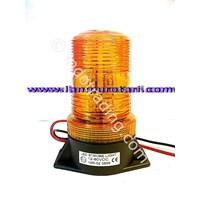 Distributor Lampu Strobo Led 12V-80V 3