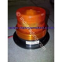 Jual Lampu Strobo Led 12V-80V 2