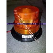 Lampu Strobo Led 12V-80V
