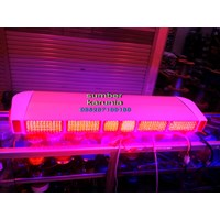 Lampu Led Lightbar TBD 5000