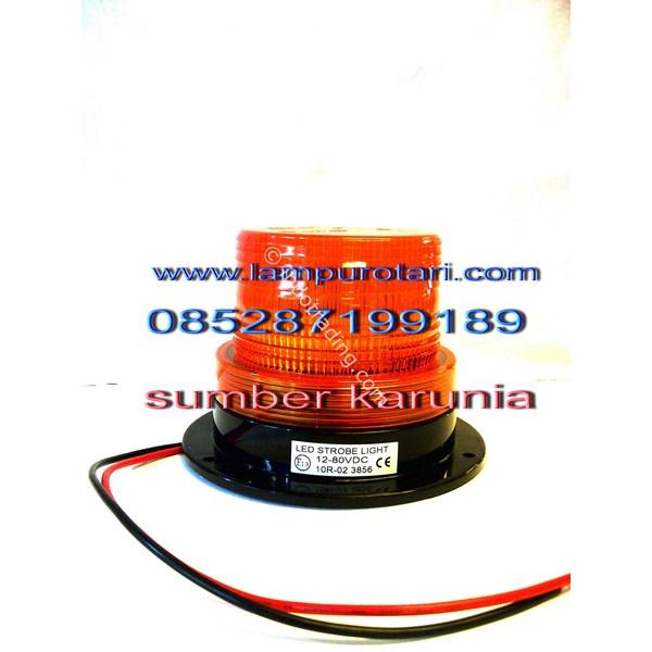 Lampu Rotary  Blits LED