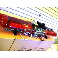 Distributor Lampu Damkar Led 12V 3