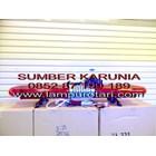 Lampu Rotary Ambulance 12V 4