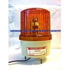 Lampu Rotary AC 220V 4 Inch 6