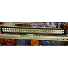 Lampu Sorot LED 12V  2