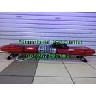 Lampu Rotary Ambulance 12V . 2