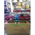 Lampu Strobo Polisi TBD 5000. 1
