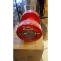 Beli Sirene And Strobe Alarm Yahagi S-313 4