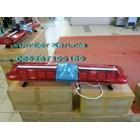 Lampu Sirine Ambulance 12V Led Senken 1