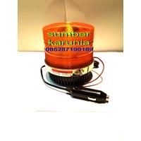 Lampu Blitz Senken LTD 172 Led