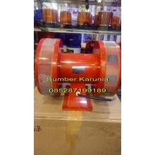 Tsunami Siren S-313 Yahagi brand