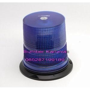 Dari Lampu Strobo LED 16H Federal Signal 0