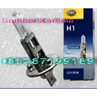 Lampu Rotary Britax 6 inch 12V - 24V. 2