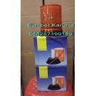 Lampu Truk Rotary Britax 6 Inch 4