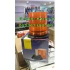 Lampu Rotary AC 220V Kuning 3