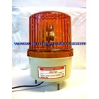 Lampu Rotary AC 220V Kuning. 2