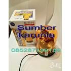 Lampu Rotary Britax B370 Series Kuning. 2