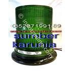 Lampu Strobo Britax 12V-24V Dc 8