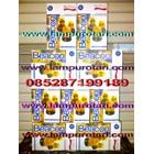 Lampu Rotari Britax 6 Inch 12V-24V Dc 2
