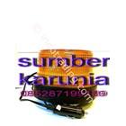 Lampu Strobo 12V-48V Dc Sifco Kuning Magnet 6