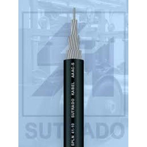 Kabel A3CS