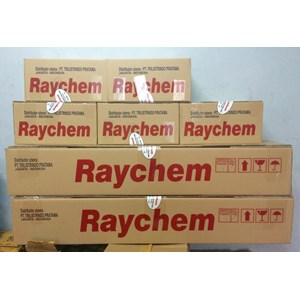 Terminasi Raychem.