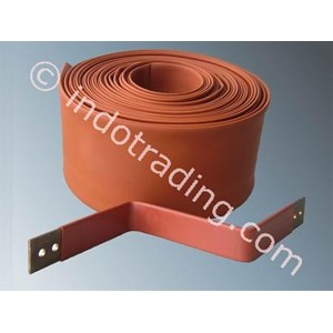 Kabel Heatstrink