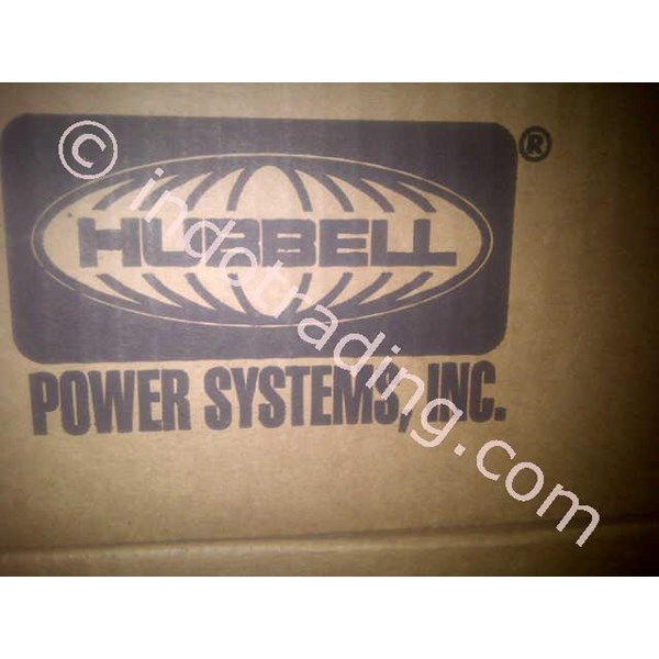 Hubbell Product
