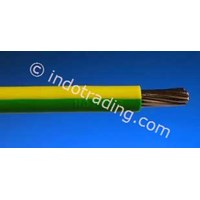 Cable Bcc