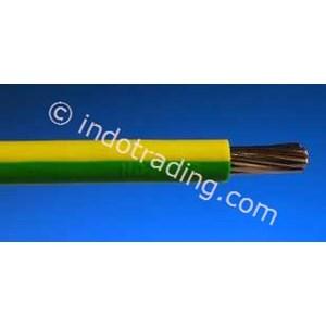 Kabel BCC